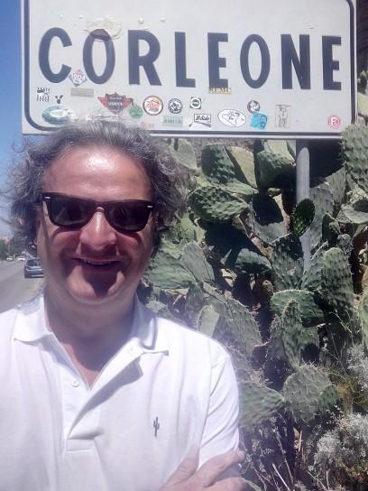 Corleone, 2016