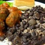 comida_cubana