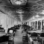 titanic3-220x165